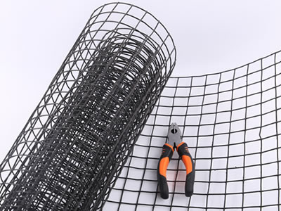 Welded Wire Mesh | Sunshine Asia Holdings Co., Limited